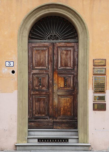 Tür_Bologna.jpg