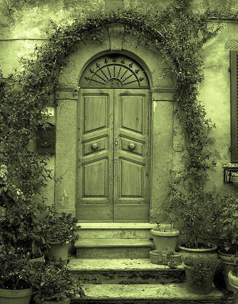 Toscana_0005.jpg