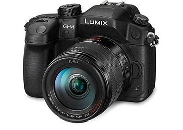 LUMIX GH4.jpg