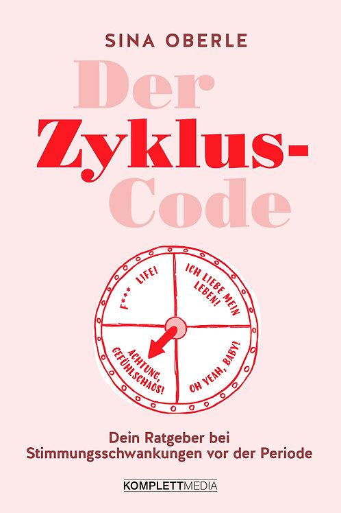 Der Zyklus Code