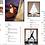 Thumbnail: FOGS No. 22 – Sommer 2021 | Print