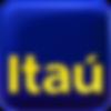 Banco Itaú > Créditos Financiamentos - Imóveis - Simulador - Feito Para Você