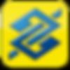 Financiar Imóveis - Você | Banco do Brasil