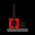 Onelin CREM Logo_画板 1.png