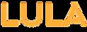 orange-lula-logo.png
