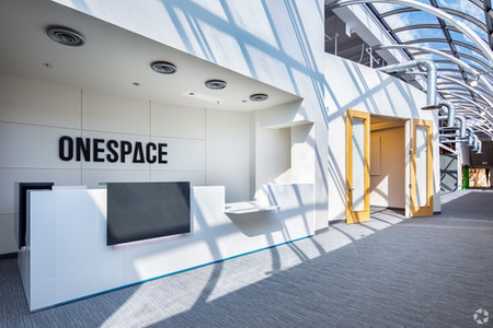 What's cooking during the holidays at OneSpace?