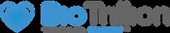 BioTrillion_logo19.png