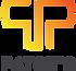 Patchd+Logo.png