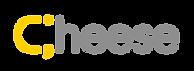 Cheese-Financial-Logo-Wiki.png