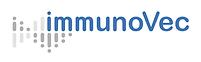 ImmunoVec-Logo-1.png