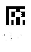 ORI_logo标准化_画板 3.png