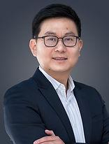 Ming_Lin-removebg4副本.jpg