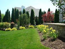 Great Lakes Landscaping Services & Lawn Maintainence