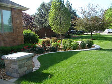 Great Lakes Landscaping Services &Lawn Maintainence