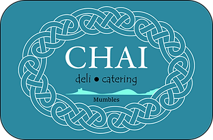 Chai_Logo_Experiment_002.png