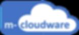m-cloudware logo oct 2018.png
