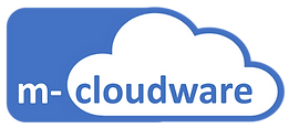 m-cloudware logo oct 2018.png