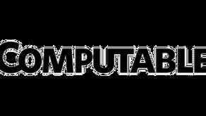 Computable: Sennay Ghebreab scoort nominatie