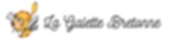 logo-creperie-etampes.png