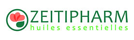 logo_ZEITIPHARM+huiles.jpeg