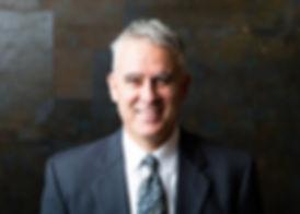 Dave Hogan Hogan Financial Services South Jordan Utah