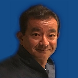 Kaz is a Venture Advisor at Monta Vista Capital. Kaz was formerly a managing director and a board member of ITOCHU Technology Ventures, Inc. (ITV), a venture capital firm based in Tokyo. Prior to joining ITV in 2006, Kaz was responsible for the business development and strategic investment of ITOCHU's ICT & Media Group mainly in the U.S. and Japan. Kaz has led Venture Investment efforts in the US, investing in early-stage Silicon Valley technology companies since 1997. And Kaz was also responsible for ITOCHU's first U.S. technology venture capital fund, Horizon Ventures to be established in 2000. He is currently President & CEO of A2O, Inc., a management consulting firm based in Tokyo, President of TiE Japan and a board member of Macnica Fuji Electronics Holdings, Inc. (TSE:3132).  He holds a Bachelor of Science degree in Electrical Engineering from Japan's Waseda University.