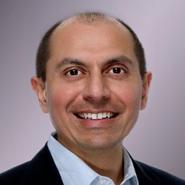 Prashant is a Partner at Monta Vista Capital. He serves as the Managing Director of TiE LaunchPad, an accelerator for enterprise startups. He is also an active Charter Member of TiE Silicon Valley, a member of its Board of Directors, and Co-Chair of TiE Angels. Prashant has been an early stage venture investor since 2001. Previously, he was with Hummer Winblad Venture Partners, an early stage VC focused on enterprise and infrastructure software. Prior to Hummer Winblad, Prashant spent many years defining and launching high tech products. His background spans all seven layers of the OSI stack, with product management roles at enCommerce (acquired by Entrust), Cypress Semiconductor and AT&T.  Prashant received a B.S. in Electrical Engineering from the University of Illinois at Urbana-Champaign, and an MBA from the University of Chicago Booth School of Business.