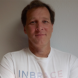Glen has served a variety of engineering and management roles for eleven companies in Silicon Valley since 1990, including two bootstraps and one VC-funded start-up. He began his career in the VLSI design team of Sun Microsystem's UltraSPARC, moved to Electronic Design Automation software tools, and then to data networking. For the most recent eleven years he was at Google, where he built and ran the Applied Machine Intelligence team, supporting hundreds of internal teams using the TensorFlow machine learning toolkit and its precursors.   Glen received a BSEE from the Univ. of Michigan and an MSEE from UC Berkeley.
