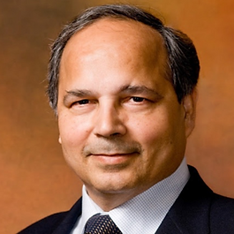 Shukla has an impressive track record as a seed stage investor first as the Founding Chair of TiE Angels and, since 2014,  as the Founder and General Partner of Monta Vista Capital.  Prior to his career as  a seed stage investor, Venk had a proven track record of leading companies through rapid growth in his roles in sales, marketing and general management. He has worked with over 50 startups as an executive, investor, or a board member.   As president of TiE, he presided over one of the most powerful networks focused on technology startups in Silicon Valley. TiE, a 27-year-old non-profit, exists to promote wealth creation through entrepreneurship, and its membership includes the entire ecosystem of entrepreneurship – VCs, successful entrepreneurs, senior executives in public companies as well as budding entrepreneurs. He continues to be an active volunteer at TiE frequently organizing CXO Forums that connect high potential entrepreneurs with their biggest potential customers - Chief Information Officers, Chief Digital Officers, Chief Data Officers and Chief Marketing Officers of the largest companies in US.   Venk holds an MBA from MIT Sloan School of Management and BSEE from NIT Bhopal in India.