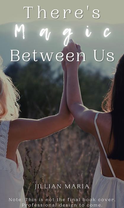 Between Us (1).png