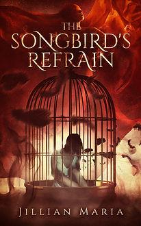 The Songbird's Refrain 001.jpg