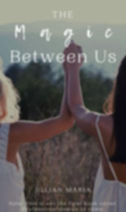 Between Us.jpg