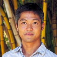 Daisuke Takagi