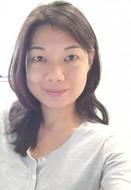 Joanne Yew