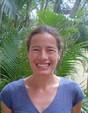 Andrea Jani