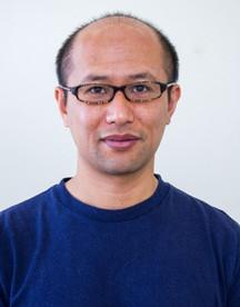 Masato Yoshizawa