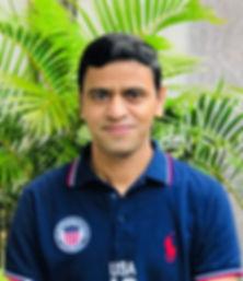 Arif_Portrait picture.jpg