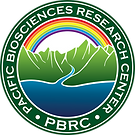 pbrc-logo-new.png