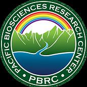 pbrc-logo-new.png