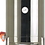 Thumbnail: MAC | FX - 3051AG Damıtma Cihazı Pro Serisi
