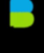 balikesir-buyuksehir-belediyesi-logo.png