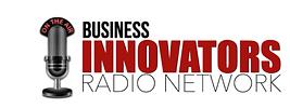 Sweta Regmi on a Business Radio