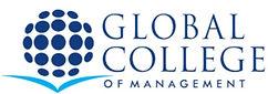 Personal Branding webinar by Sweta Regmi at Top Management College