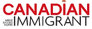 Canadian Immigrant Magazine, Sweta Regmi