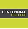 Sweta Regmi, Guest Speaker in Centennial College as a job search experts.