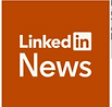 Sweta Regmi is quoted and featured in LinkedIn News as a Career Expert