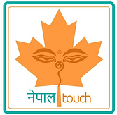 nepal touch.png
