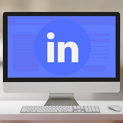 LinkedIn branding and SEO courses for job seekers in Canada