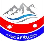 mount everest Tv.png