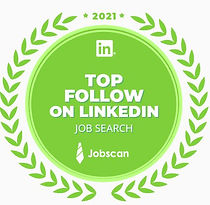 Top Job Search Experts, Career Coach to Follow on LinkedIn in Canada